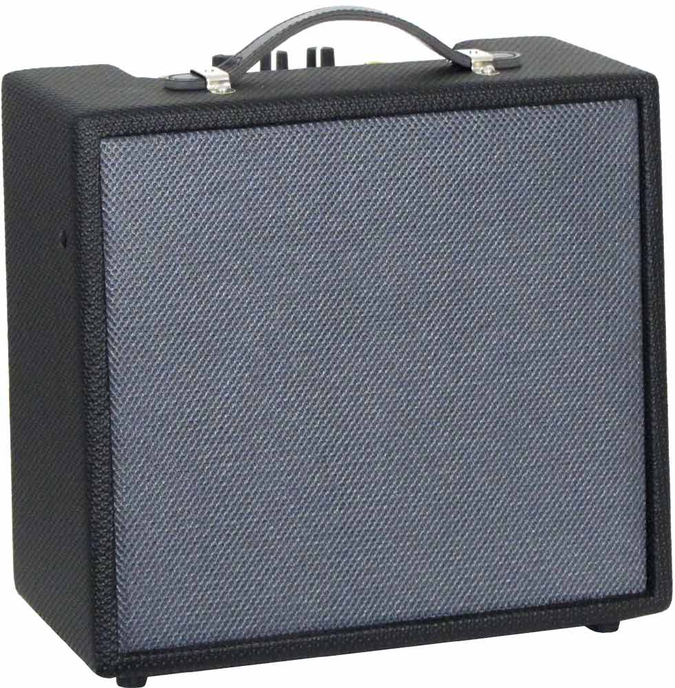 Viking 10 watt Combo Amp 10 watts RMS, 6.5