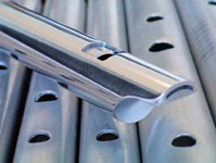 Woodwind Instruments Catalogue
