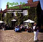 Books, CDs, DVDs