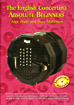 The English Concertina Book Absolute beginners tutor book by Alex Wade and Dave Mallinson