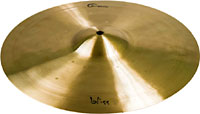 Dream Bliss Series Crash Cymbal 14