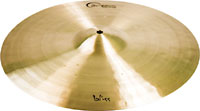 Dream Bliss Series Crash Cymbal 16
