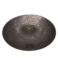 Dream DM Bliss Paper Thin Cymbal 18