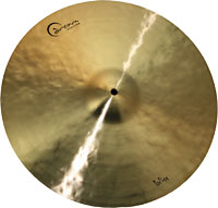Dream Bliss Crash/Ride Cymbal 18
