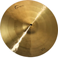Dream Bliss Crash/Ride Cymbal 19