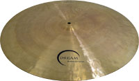 Dream Bliss Small Bell Cymbal 24