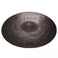 Dream DM Bliss Ride Cymbal 24
