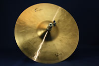 Dream Bliss Hi-hat Cymbal 12