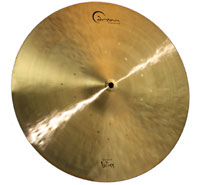 Dream Vintage Bliss Cymbal C/R 17