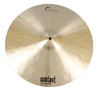 Dream Contact Ride Cymbal 20