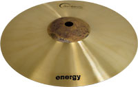 Dream Energy Splash Cymbal 8