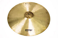 Dream Energy Crash Cymbal 19