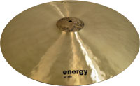 Dream Energy Ride Cymbal 20