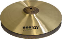 Dream Energy Hi-hat Cymbal 13