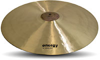 Dream Energy Crash/Ride Cymbal 22