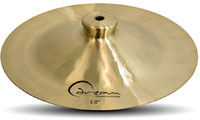 Dream China/Lion Cymbal 12