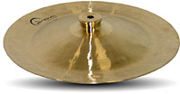 Dream China/Lion Cymbal 14