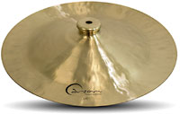 Dream China/Lion Cymbal 16