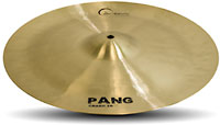 Dream Pang Chinese Style Cymbal 16