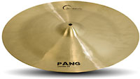 Dream Pang Chinese Style Cymbal 18