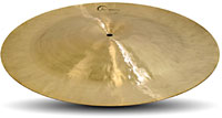 Dream Pang Chinese Style Cymbal 20