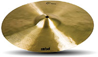Dream Contact Crash Cymbal 14