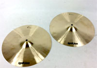 Dream Ignition Hi-hat Cymbal 14