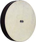 Atlas Ocean Drum, 16