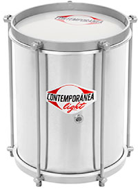 Contemporanea Repinique Light 10