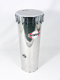 Contemporanea Timbal 14
