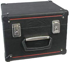 Viking Standard Concertina Case UNAVAILABLE AT THE MOMENT