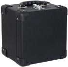 Viking Deluxe Concertina Case, Std Good quality wooden case, will fit Stagi and Scarlatti concertinas