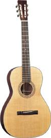 Blueridge BR341 Parlour Guitar