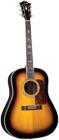 Blueridge BR-180 Acoustic
