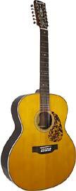 Blueridge BR-160 12 String