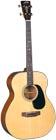 Tenor Acoustic Guitar, Mahogan