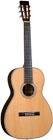 Blueridge BR361 Parlour Guitar