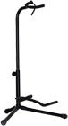 Ashbury Guitar Stand, Neck Support A style based with neck support for acoustic guitars. Height 40-70cm.